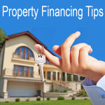 4 Tips For Financing Your  Investment Property-local-records-office