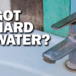 Hard_water_local-records-office-2