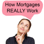 How Mortgages REALLY Work-local-records-office