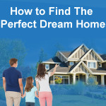 How to Find The Perfect Dream Home-local-records-office