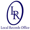 Local-Records-Office-property-deed-real-estate-Logo-localrecordsoffice-recordsoffice local records office
