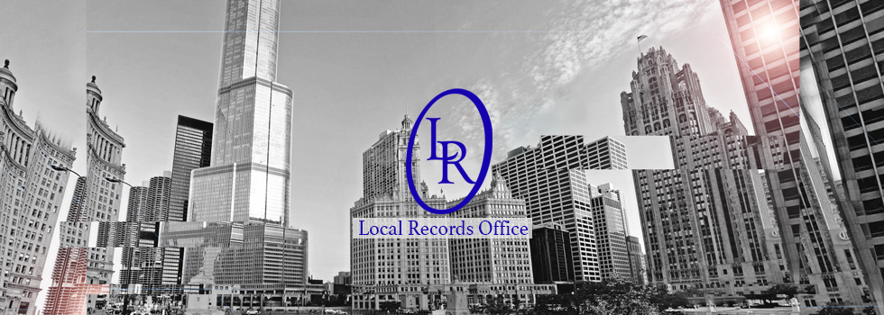 Local Records Office | Local Records Offices
