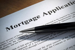 Mortgage-local-records-office-real-estate-localrecords-recordsoffice-localrecordsoffice