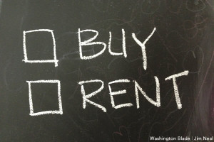 rent-buy-local-records-office-home