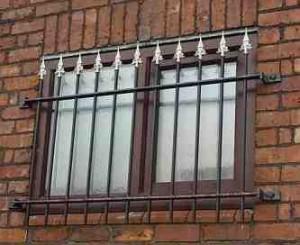 Steel Window localrecordsoffices local records office home burglar proof windows