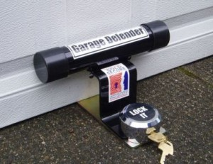garage_security-localrecordsoffices-local-records-office-real-estate