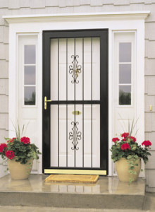 security_door-localrecordsoffices-local-records-office-real-estate