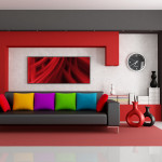 local-records-office-basic-interior-design-tips