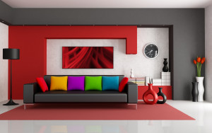 Basic Interior Design Tips