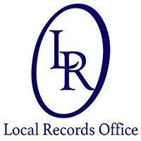 Local-Records-Office-Square-small