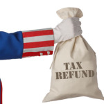 Tax-Refunds-home-local-records-office