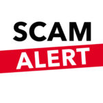 local records office fraud alert property fraud deed fraud scam
