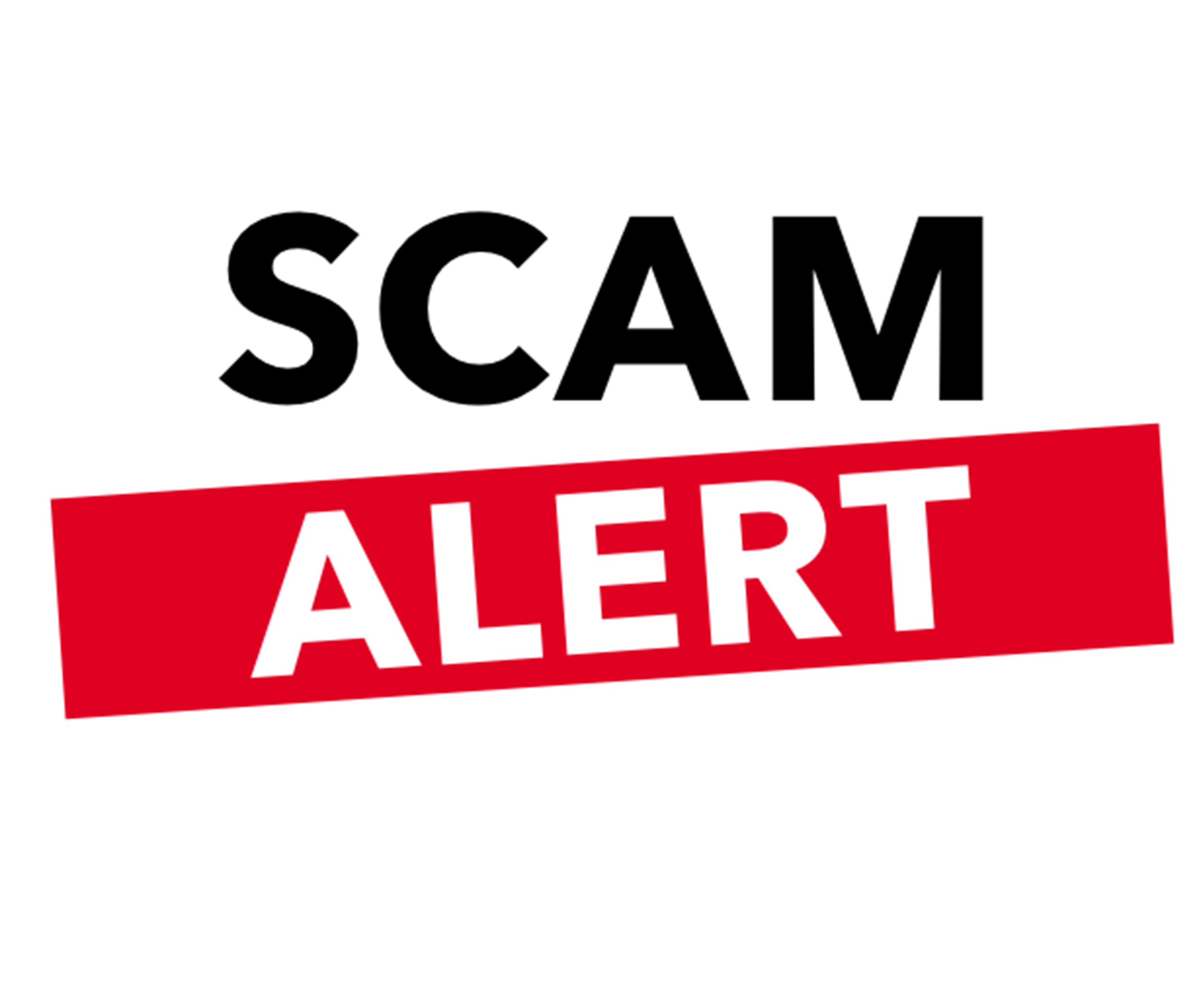 Scammers are taking advantage of Wisconsin residents by saying that their power will be disconnected without immediate payment