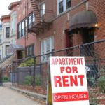5 Questions to Ask a Landlord Before Renting an Apartment