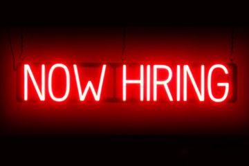 Target is hiring over 4,000 seasonal workers across Massachusetts