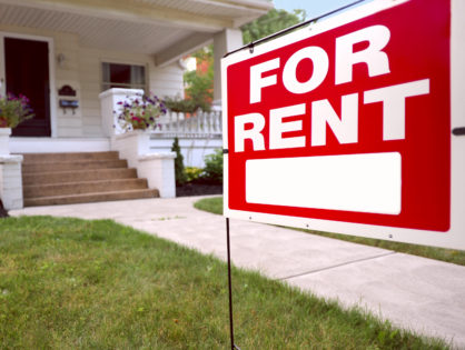 Rent is on the Rise: This is How You Can Get a Nice Apartment Without Draining Your Bank Account