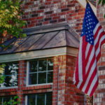 Local Records Office - Ways to Get the Biggest Tax Break When You Sell Your Home