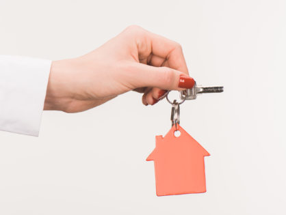 Get Prepared for the New Changes in Refinancing your Property's Mortgage in 2019