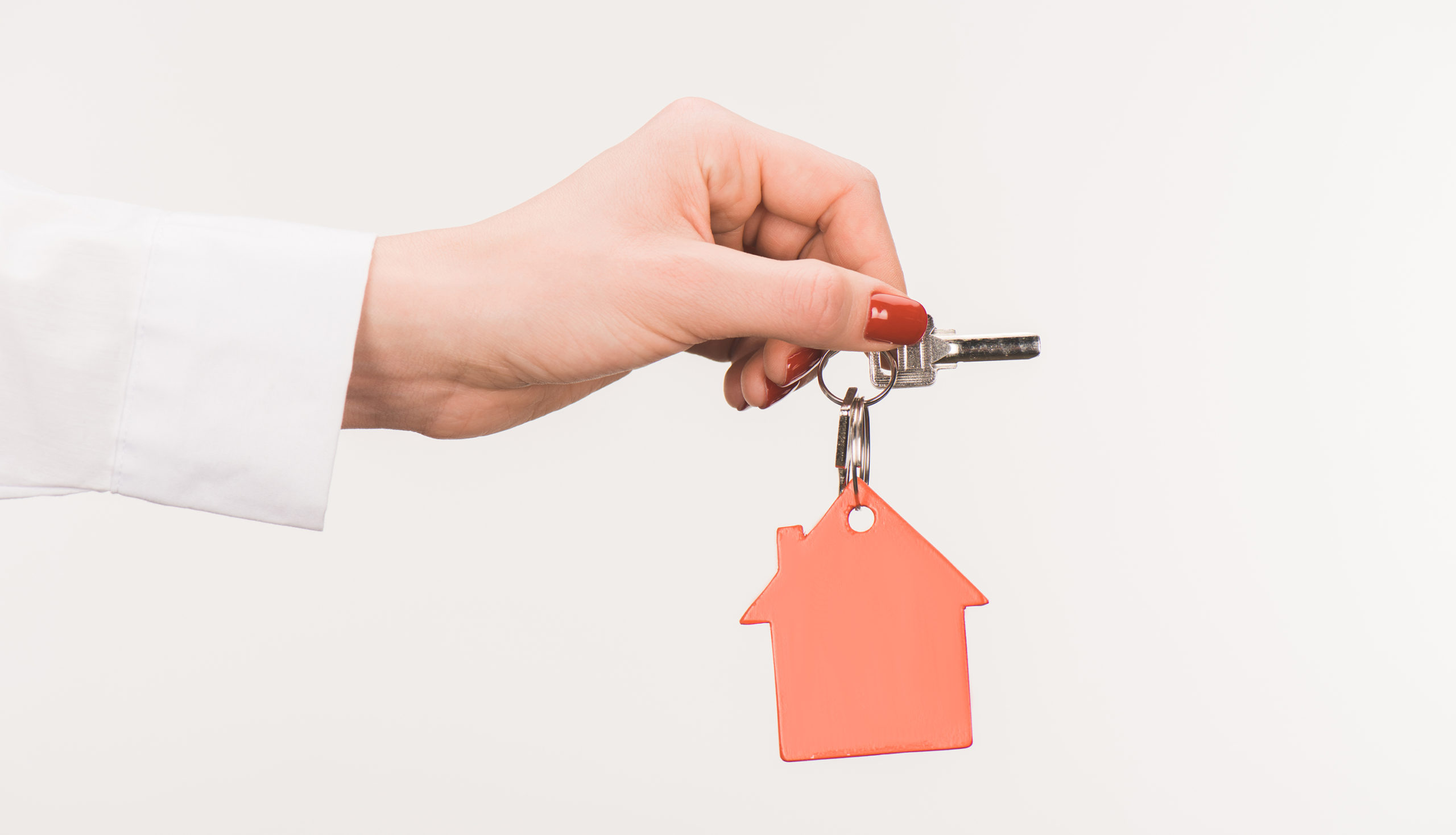 Get Prepared for the New Changes in Refinancing your Property's Mortgage in 2018 - Local Records Office