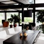 15 Ways to Stage your Home When Selling on a Budget - Local Records Office