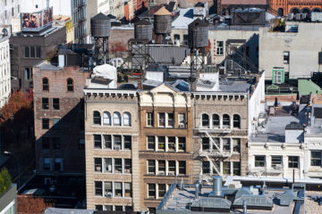 For Rent: Make Apartment Hunting Fun and Stress-free With These Tips for Rentals in 2018