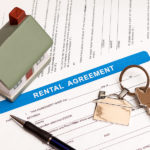 10-Ways-to-Negotiate-Your-Way-to-Cheaper-Rent-at-Any-Apartment-Local-Records-Office