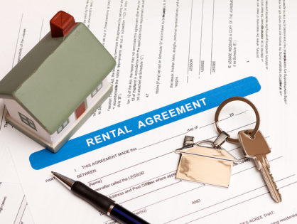 10 Ways to Negotiate Your Way to Cheaper Rent for Any Apartment