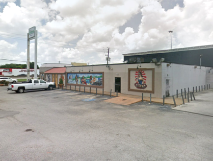 El Condor Bar And Pool Hall Closed For Drug And Possible Human Trafficking