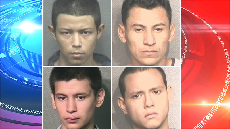 local-records-office-houston-ms-13-killing