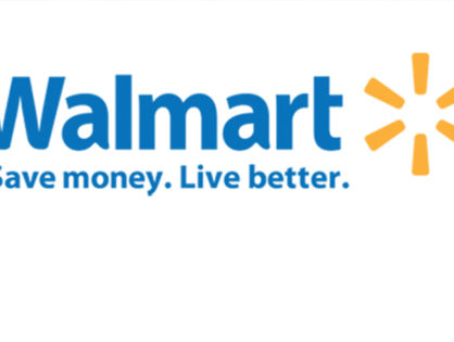 Walmart will start its grocery delivery service in Milwaukee