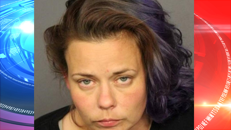 Accused Denver Baby-Snatcher To Appear In Court