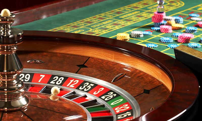 Dan Gilbert Sells Greektown Casino For $1 Billion