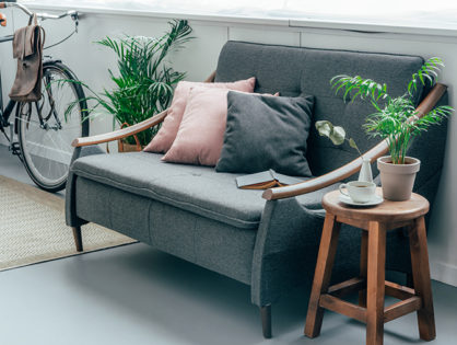 Clever Interior Design Tips to Transform Your Apartment or House in 2020