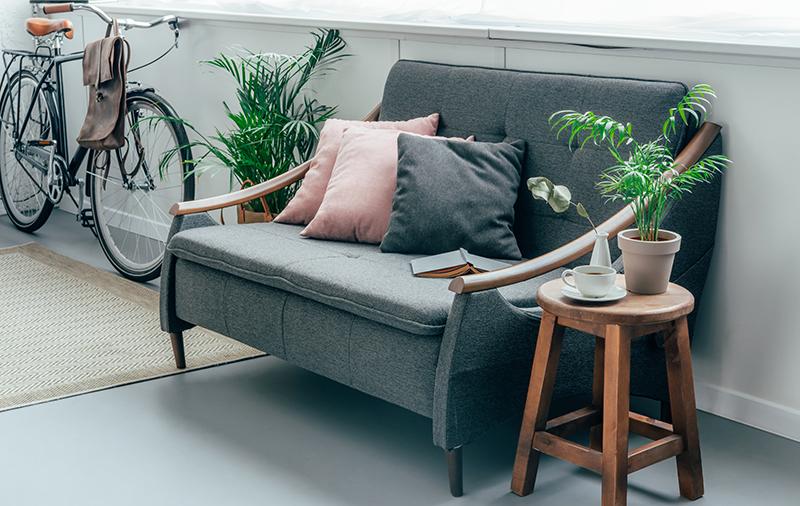 local_records_office_interior_design_apartment_house