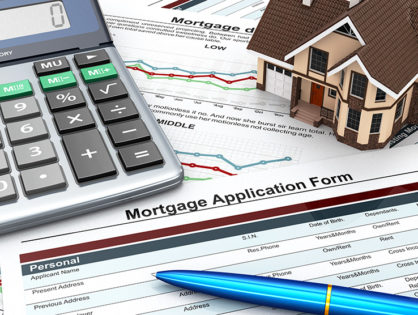 How Does a Mortgage REALLY Work? 30 Year vs. 15 Year Fixed Mortgage Rates