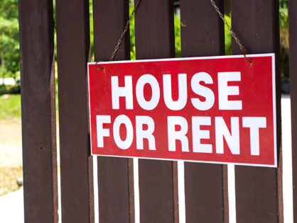 Rent Your House Fast With These 6 Tips