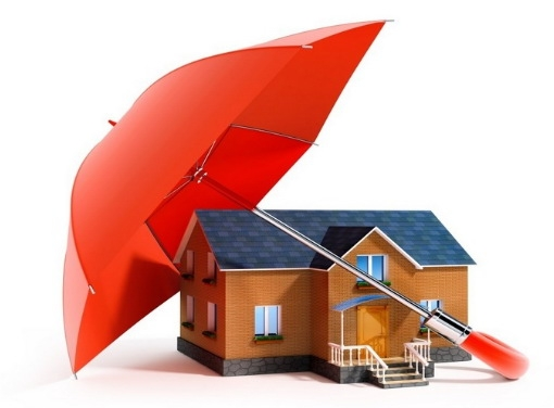 local-records-office-home-insurance