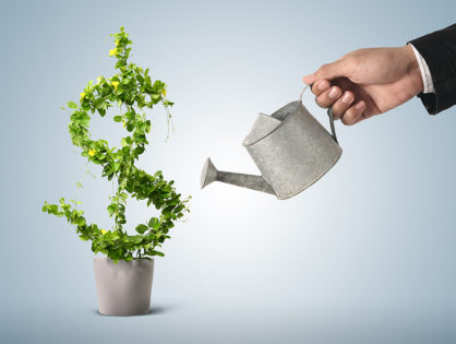 Easy Ways to Make Money By Investing in Property
