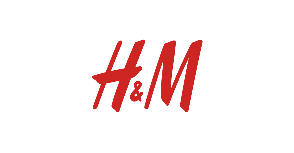 While Forever 21 stores are closing, H&M is opening new locations across Detroit