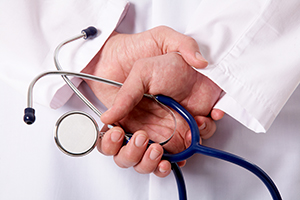 46-year-old San Francisco man pleaded guilty to health care fraud, faces 65 years in prison