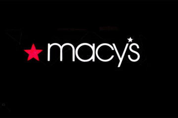 Macy's is closing dozens of stores across America in January and February