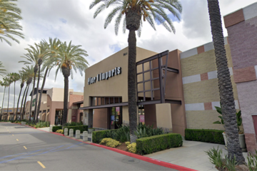 Pier 1 Imports to close 450 locations across the country