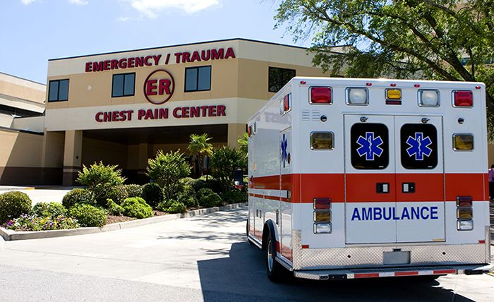 54-year-old man falls off a 300ft cliff in Waltham, MA