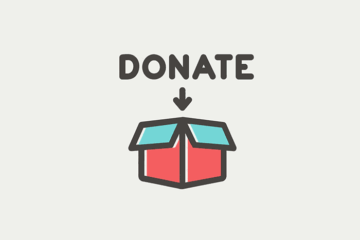 Here is where to donate to supplies in San Francisco