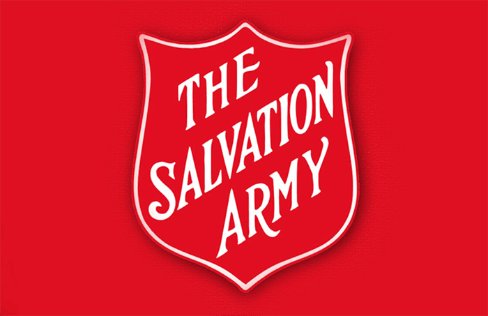 The Salvation Army is coming to the rescue across the Bay Area