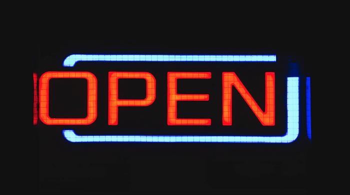 Atlanta is slowly opening some businesses despite coronavirus outbreak