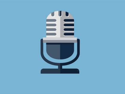 Real estate podcasts to listen to while under quarantine