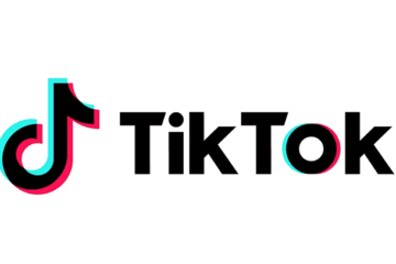 TikTok being accused of secretly storing users data for unknown reasons