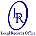 Local-Records-Office-logo