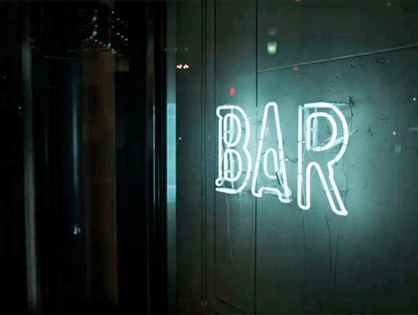 Denver judge wants bars to stop servicing alcohol by 10 p.m. (VIDEO)